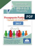 1.-_PROPUESTA_DE_IDIAD-_PRESUPUESTO_PARTICIPATIVO_2014-_CHACAPALPA[1]