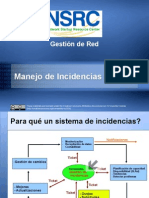 gestion-de-pedidos.pdf