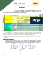 199957859 Bobinas de Encendido Funcion y Tipos