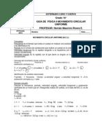 ECC GUIA 6 MCU