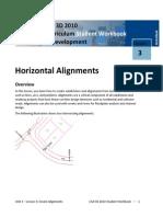 3-3HorizontalAlignments