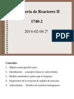 IR-II2014-02-042a_26757.pdf
