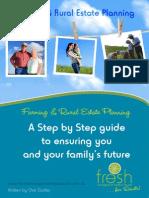 TII Estate Planning (Fresh) - Farmers
