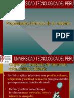 Propiedades Termicas de La Materia (1)