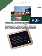 Cuaderno_alumnado_matematicas_PISA.pdf