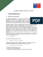 1330520692-bases-centro-cultural1.pdf