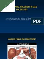 kolelitiasiskolestasiskolesistitis-120828072711-phpapp01