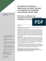 ao801.pdf
