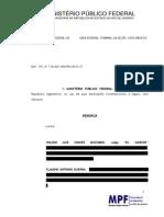 DENUNCIA - Riocentro_FINAL.pdf