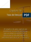 Capitulo_16