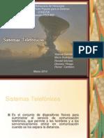 SistemasTelefonicos(Prueba1.Sistemas2)