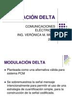 MOD_DELTA