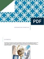 HERRAMIENTAS OFIMATICAS-FAYINY..pptx