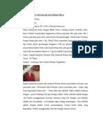 laporan tugs sejarah matematika