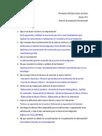 Guia ID Final.pdf