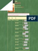 signupgenius pdf