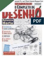 Curso_Desenho01