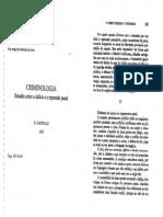 Criminologia - Estuddo Sobre o Delicto e a Repressão Penal - Raffaele Garofalo - Págs. 457 a 544 (1) (1)