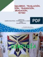 _SIMETRÍA,