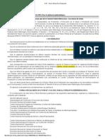 NOM 017.pdf