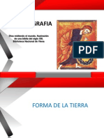 CARTOGRAFIA2011.pdf