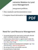 Land Resource Management 2.pptx