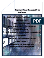PSO_U4_A3_FEGG