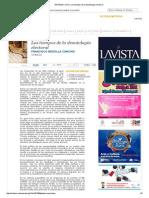 Los tiempos de la deontología electoral.pdf