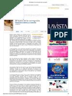 El lastre de la corrupción.pdf