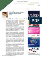 Cuarón y el dilema de EPN.pdf