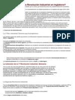 revolucion industrial.docx