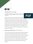 TEMAS PENITENCIÁRIOS 6 e 7-DGSP