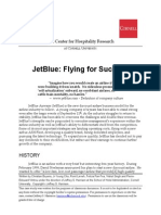 jet blue case analysis essay Jetblue airways case study essay writing service, custom jetblue airways case study papers, term papers, free jetblue airways case study samples, research papers, help.