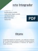 PROYECTO INTEGRADOR  PRESENTACION.ppt