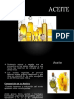 aceite comestible-1