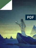 Artículo Revista mensual Pocitos 4 - 2014