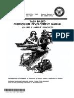 us navy course navedtra 134 navy instructor manual motivation rh scribd com Instructor Manual 70-740 Instructor's Manual Tat2