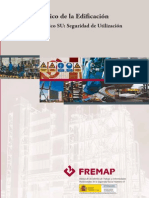 Manual de Seguridad en Construcción FREMAP
