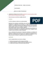 Propedeutico Normal Ciclo Introductorio 2014