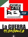 Guerra Economica 7a