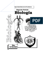 Biologia 5to 3bim 2005