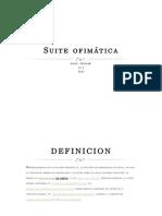 Herramientas Ofimaticas-Angie Montaño Dueñas.pptx