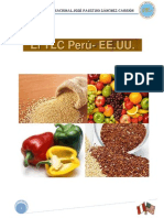 Tlc Ee.uu -Peru - Imprimir