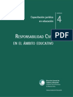 DGCyE- Resp.Civil en el Ambito Educativo.pdf