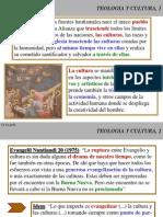 IniciacionTeologia5TeologiayCultura
