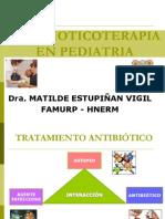 10 Antibioticoterapia en Pediatria (3)