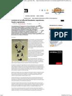 Conflicto en La Casa Del Estudiante_ Expulsiones, Fraude y Agresiones _ Revista Contralínea