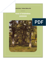Forest.guide