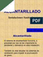 alcantarillado_instalaciones
