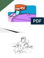 Presentacion Routines